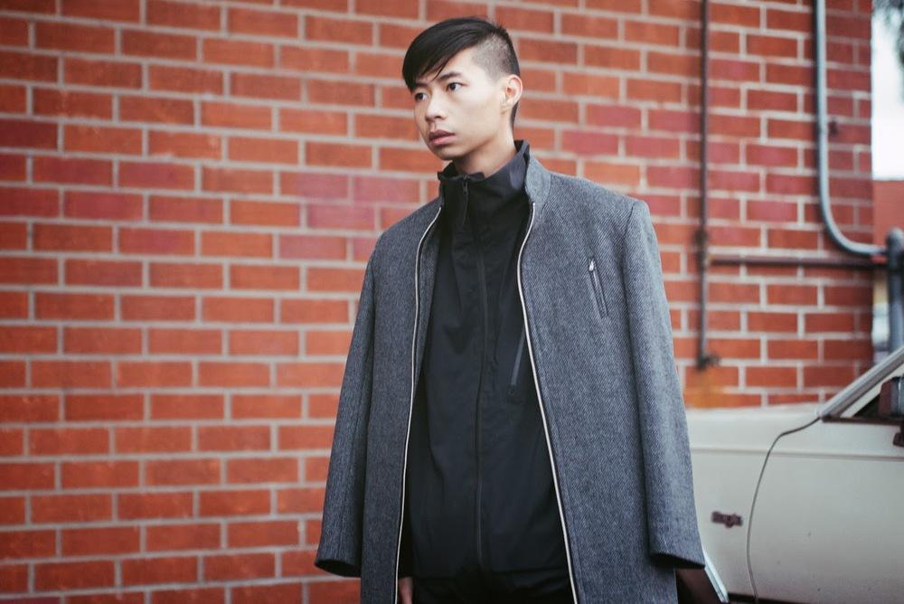 mybelonging-tommylei-menswearblogger-isaora-tailor4less-personalstyle-16.jpg