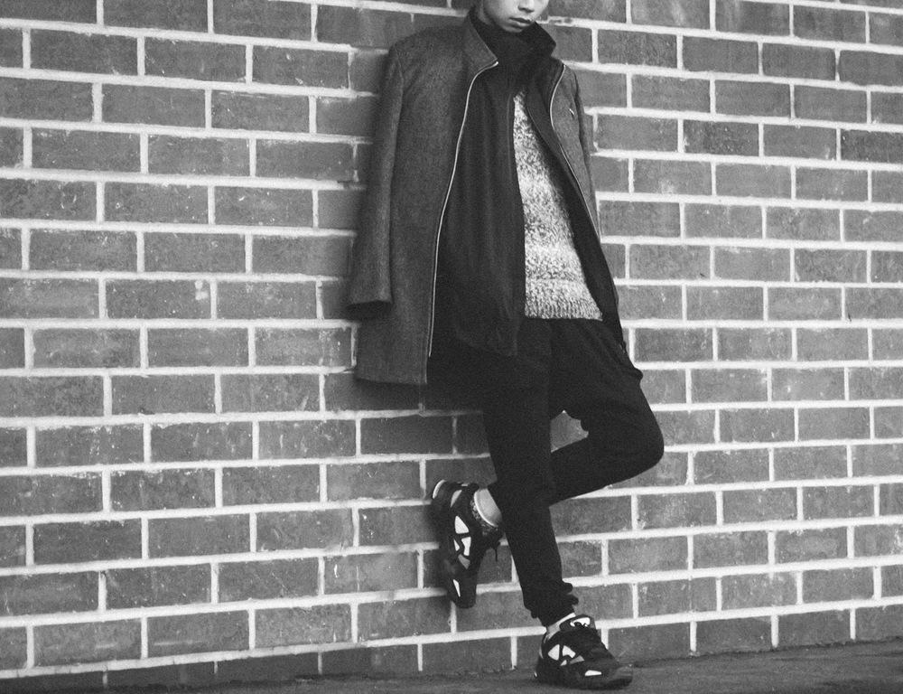 mybelonging-tommylei-menswearblogger-isaora-tailor4less-personalstyle-18.jpg