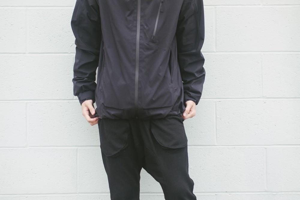 mybelonging-tommylei-menswearblogger-isaora-tailor4less-personalstyle-11.jpg