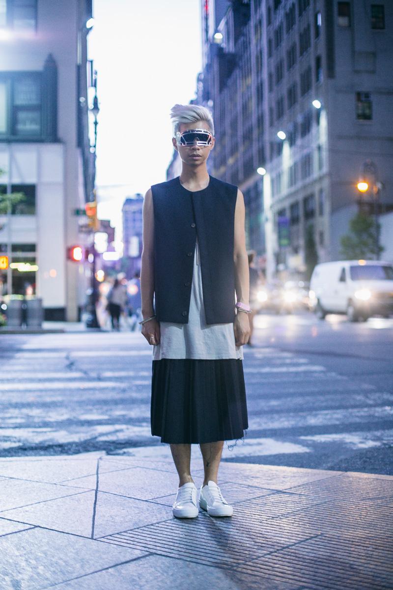 tommylei-menswear-mybelonging-ktz-lindafarrow-sunglasses-nyfw-streetstyle-4.jpg