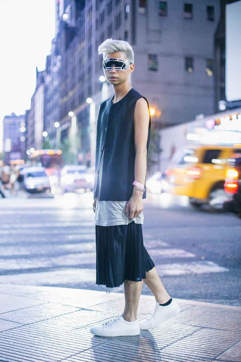 tommylei-menswear-mybelonging-ktz-lindafarrow-sunglasses-nyfw-streetstyle-7.jpg