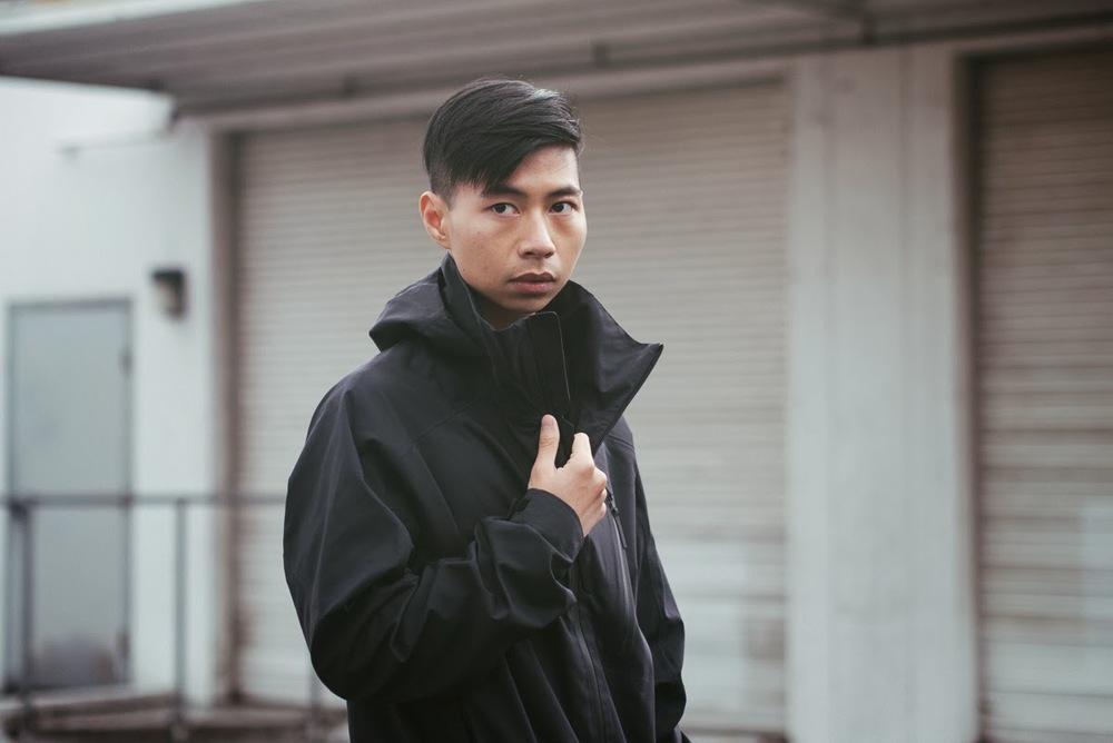 mybelonging-tommylei-menswearblogger-isaora-tailor4less-personalstyle-3.jpg