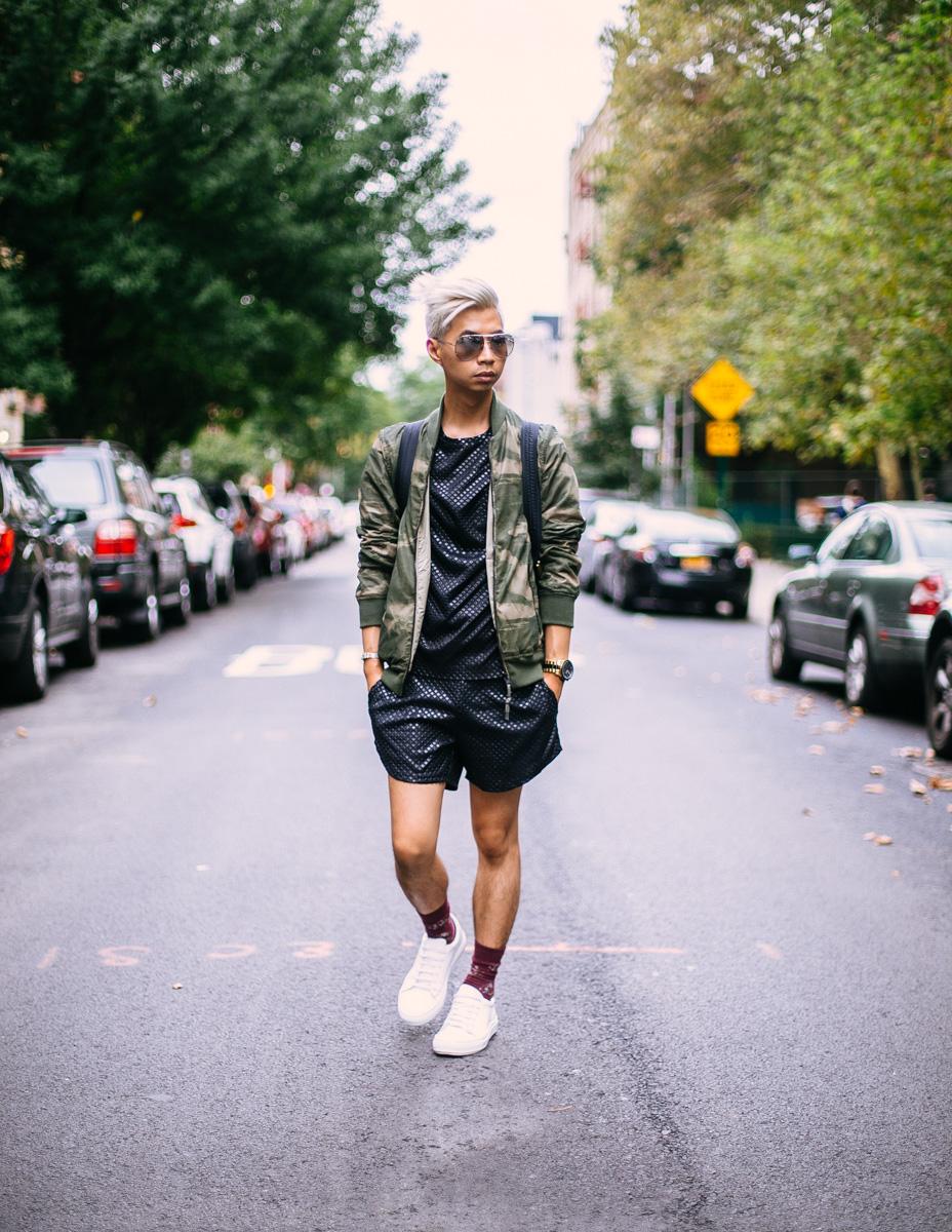 mybelonging-tommylei-menswear-blogger-nyfw-streetstyle-7.jpg