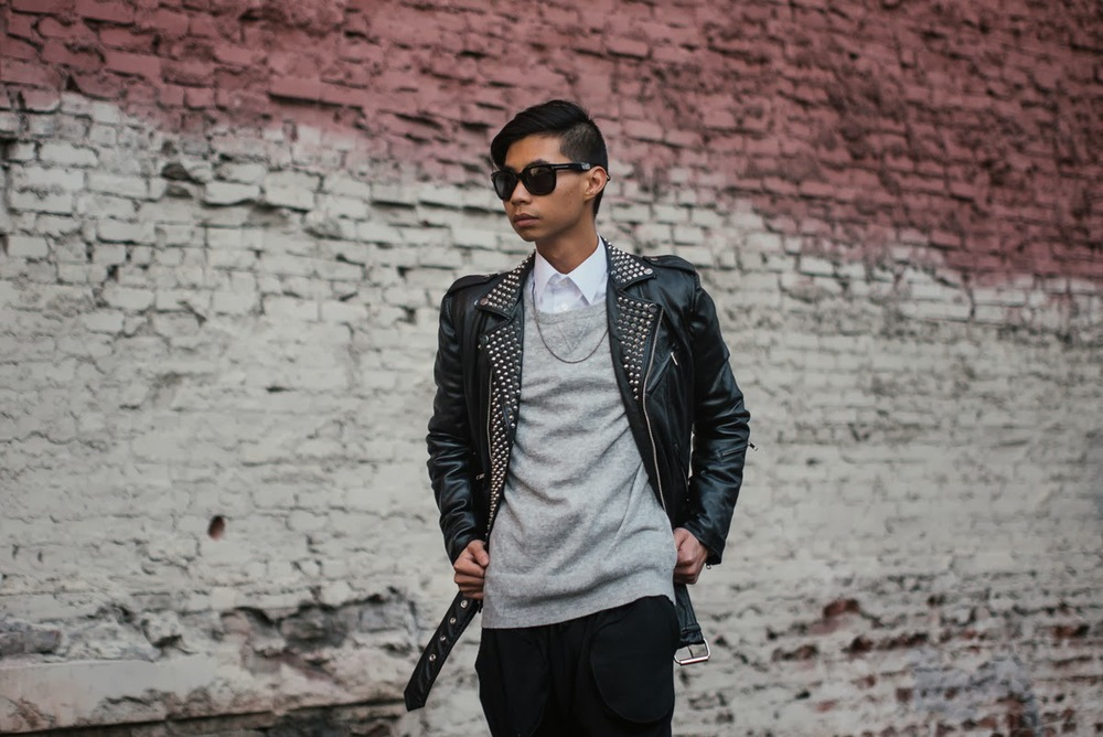 mybelonging-tommylei-menswearblogger-jamespayne-leatherjacket-karmaloop-drmartens-22.jpg