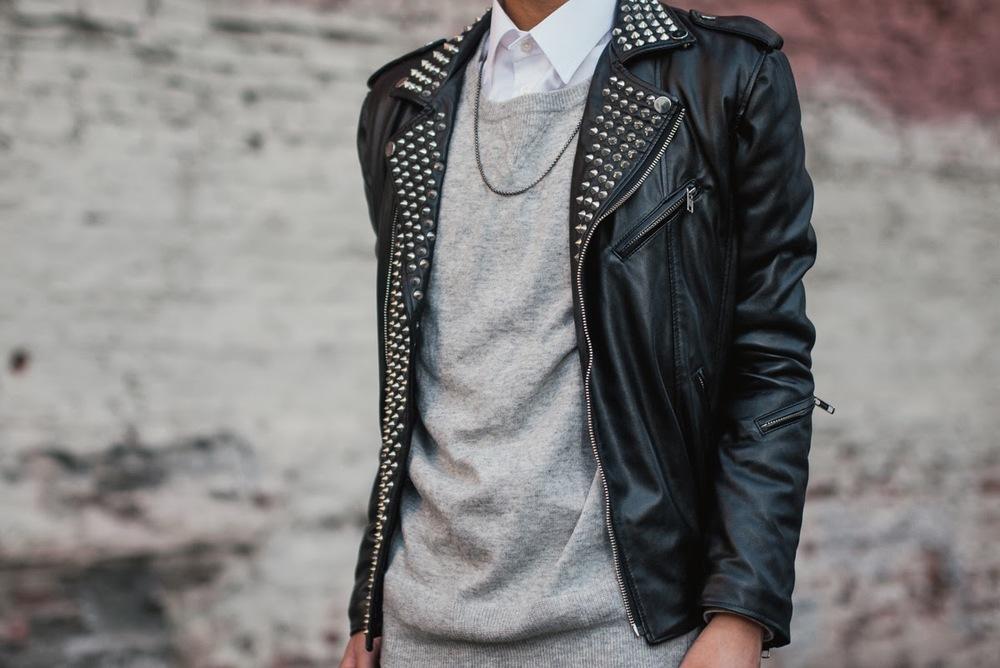 mybelonging-tommylei-menswearblogger-jamespayne-leatherjacket-karmaloop-drmartens-31.jpg