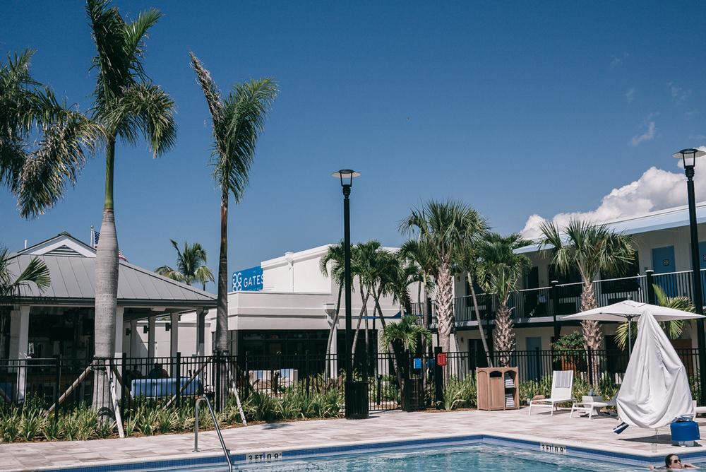 mybelonging-tommylei-the-gates-luxury-keywest-boutique-hotel-unlockthegates-1.jpg