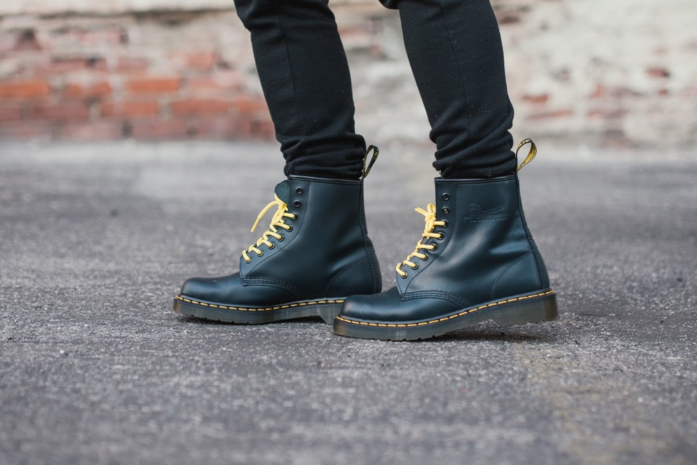 mybelonging-tommylei-menswearblogger-jamespayne-leatherjacket-karmaloop-drmartens-34.jpg