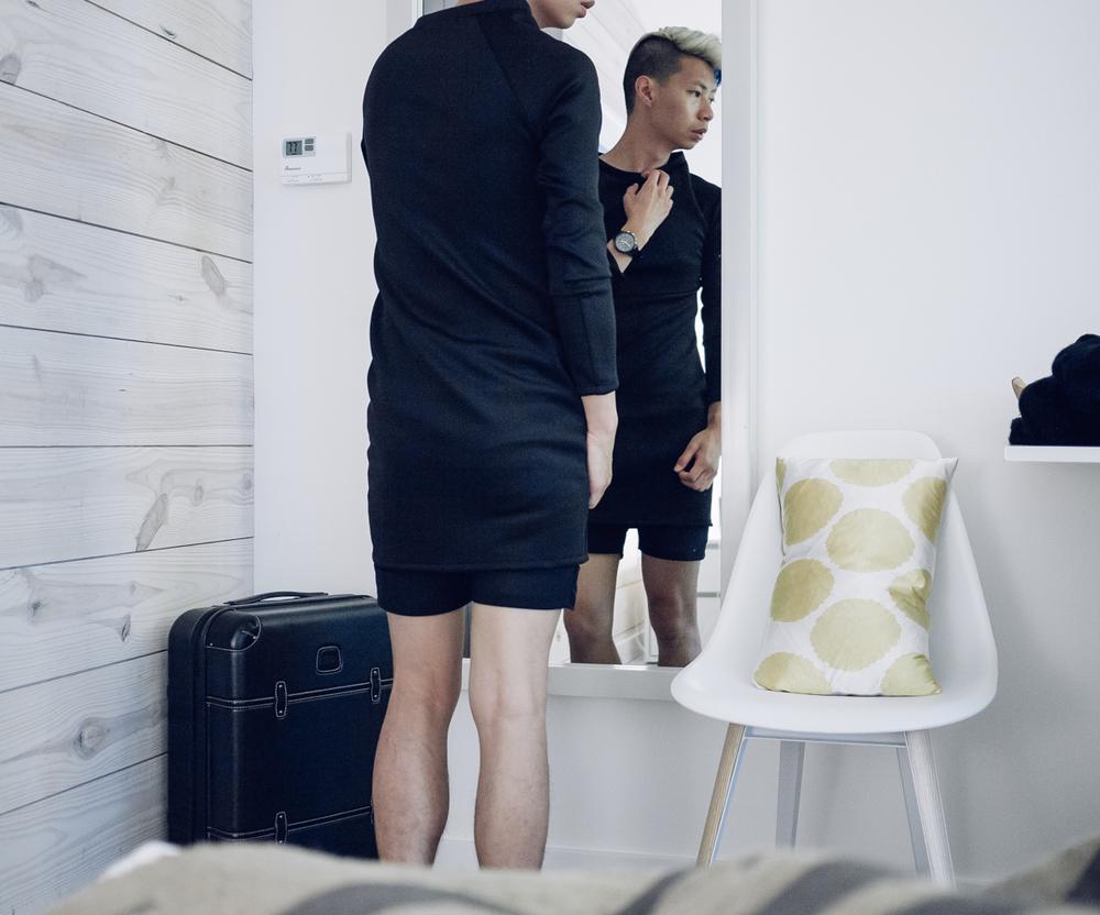 mybelonging-tommylei-androgynous-menswear-bellenbrand-1.jpg