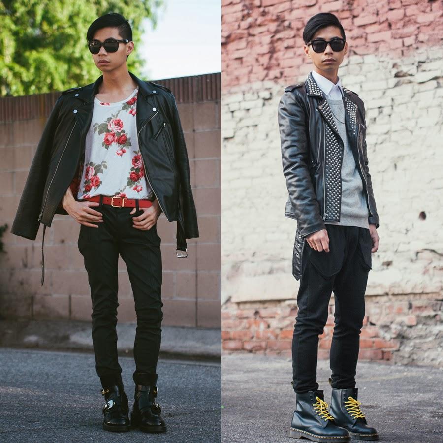 mybelonging-tommylei-jamespayne-menswear-balenciaga-tomford-lookbook.jpg