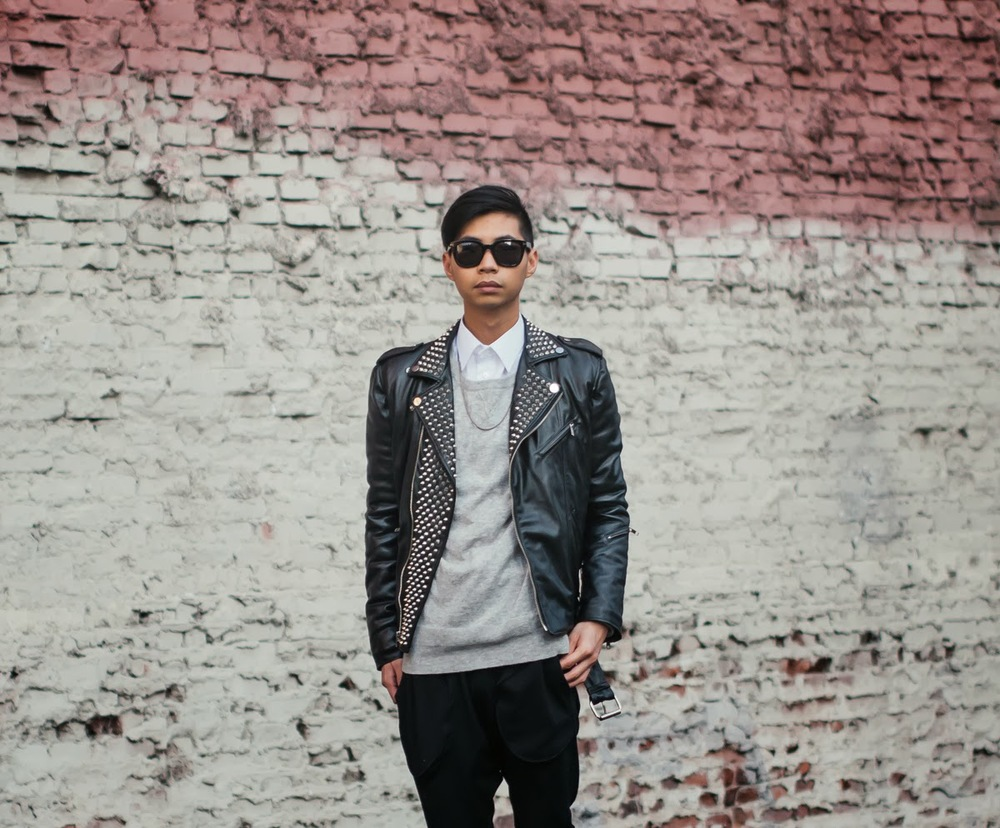 mybelonging-tommylei-menswearblogger-jamespayne-leatherjacket-karmaloop-drmartens-8.jpg