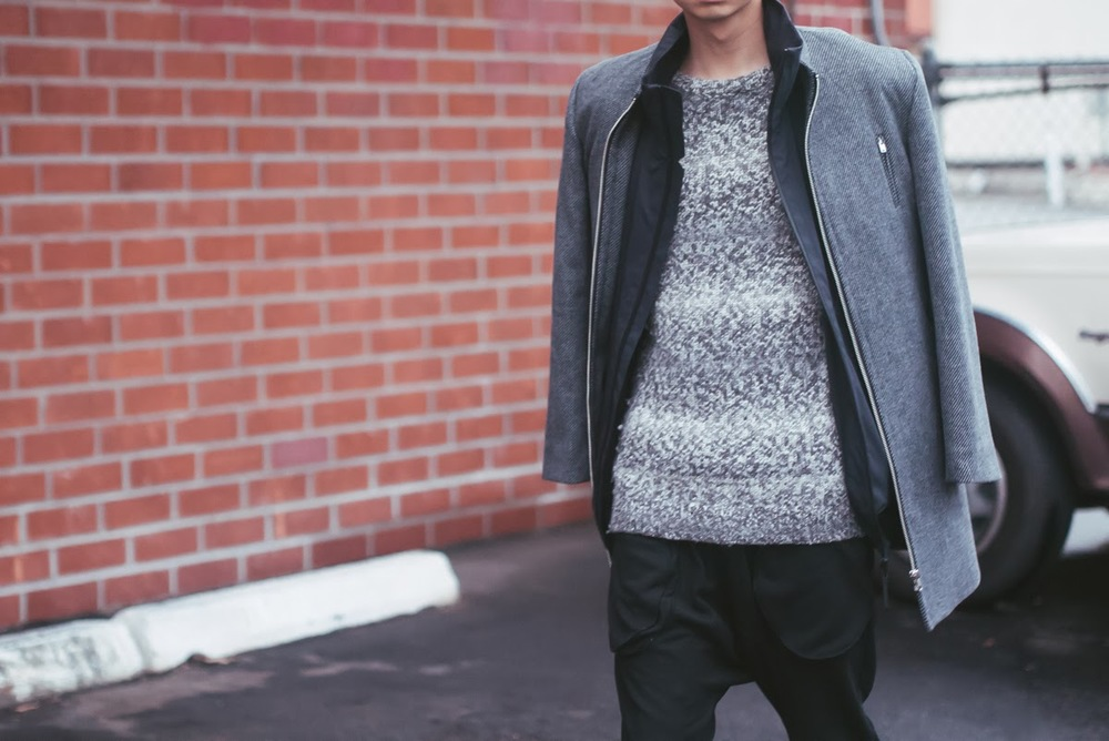 mybelonging-tommylei-menswearblogger-isaora-tailor4less-personalstyle-20.jpg