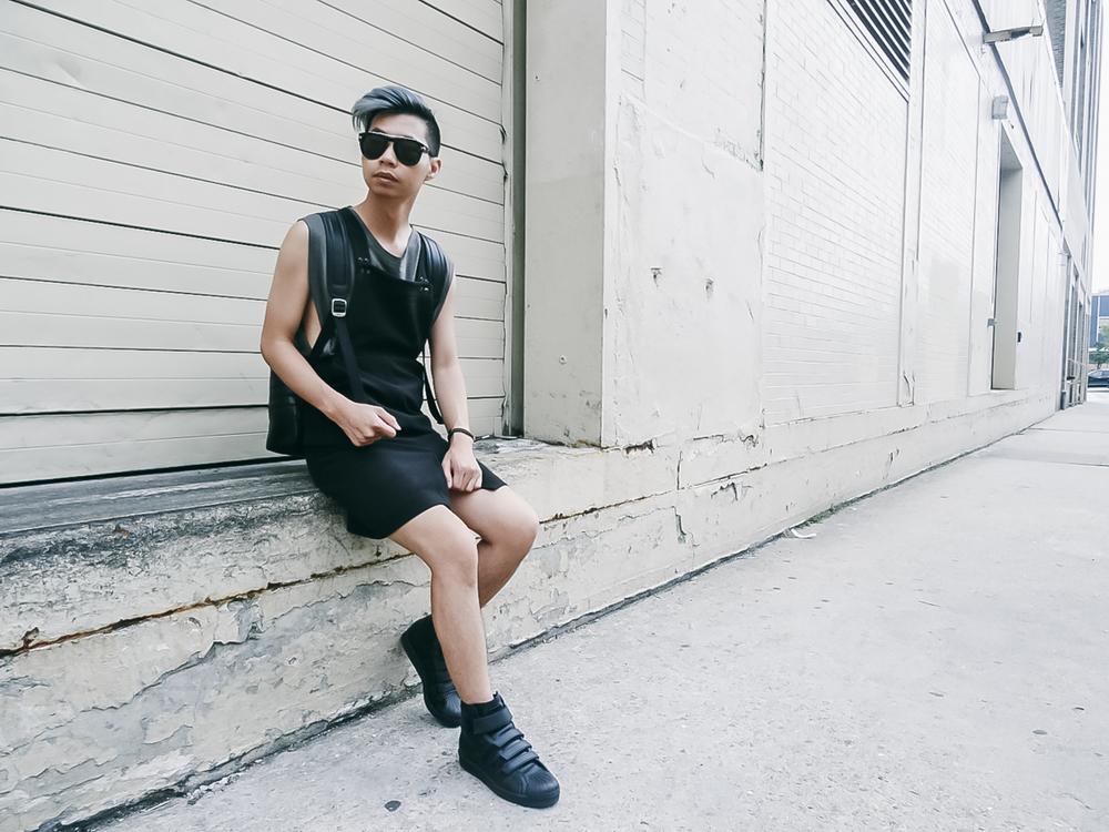 nyfwm-mybelonging-tommylei-streetstyle-pride-clothing-sixcrispdays-adidas-juunj-tomford-11.jpg
