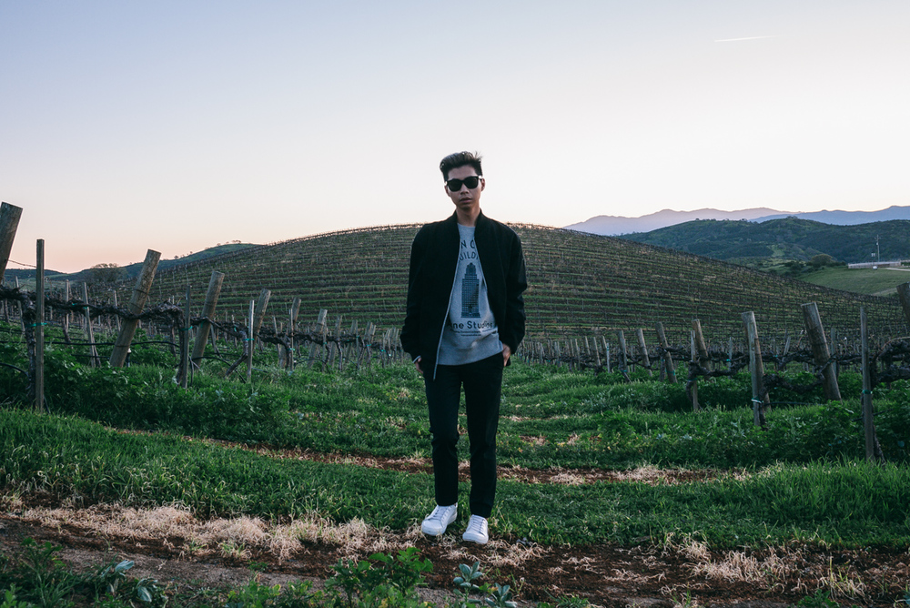 chalone-vineyards-soledad-monterey-getaway-13.jpg