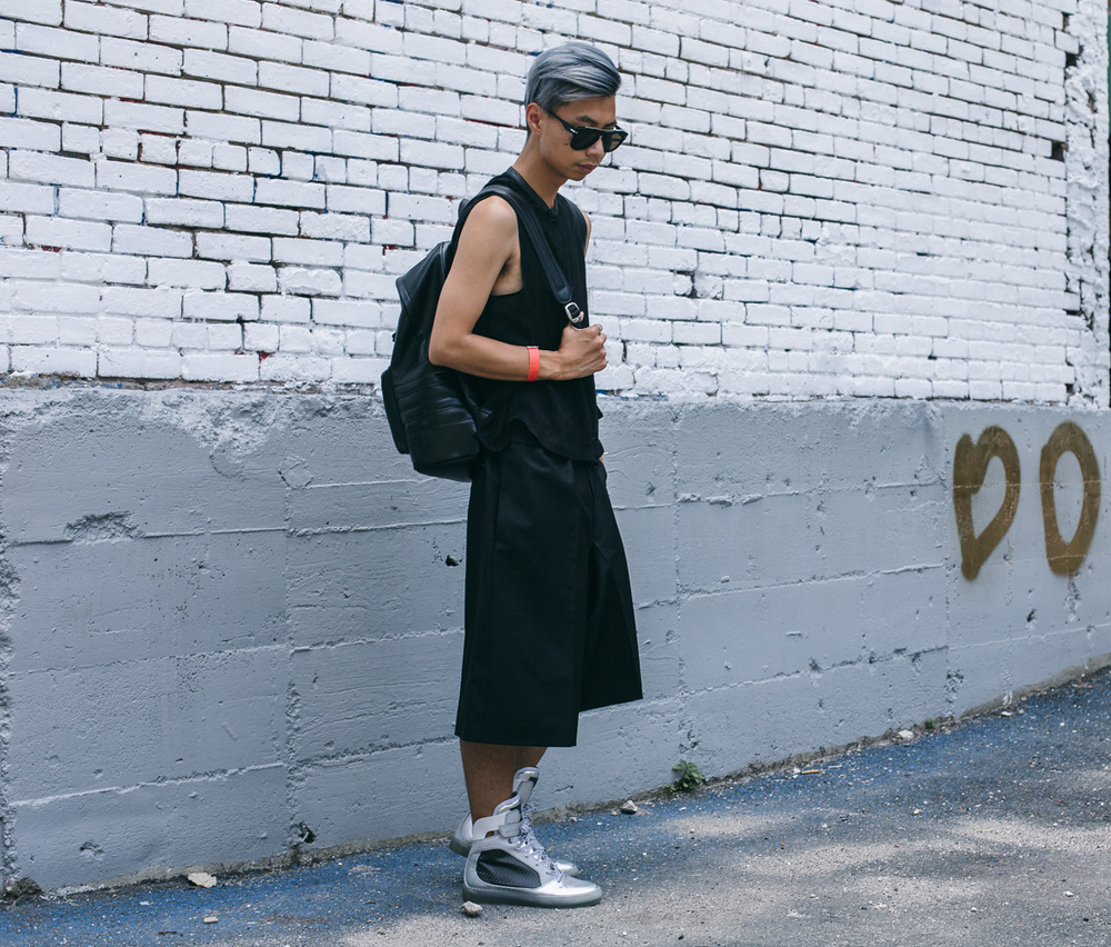 nyfwm-mybelonging-tommylei-streetstyle-androidhomme-gstarraw-acnestudios-pedroshoes-5.jpg