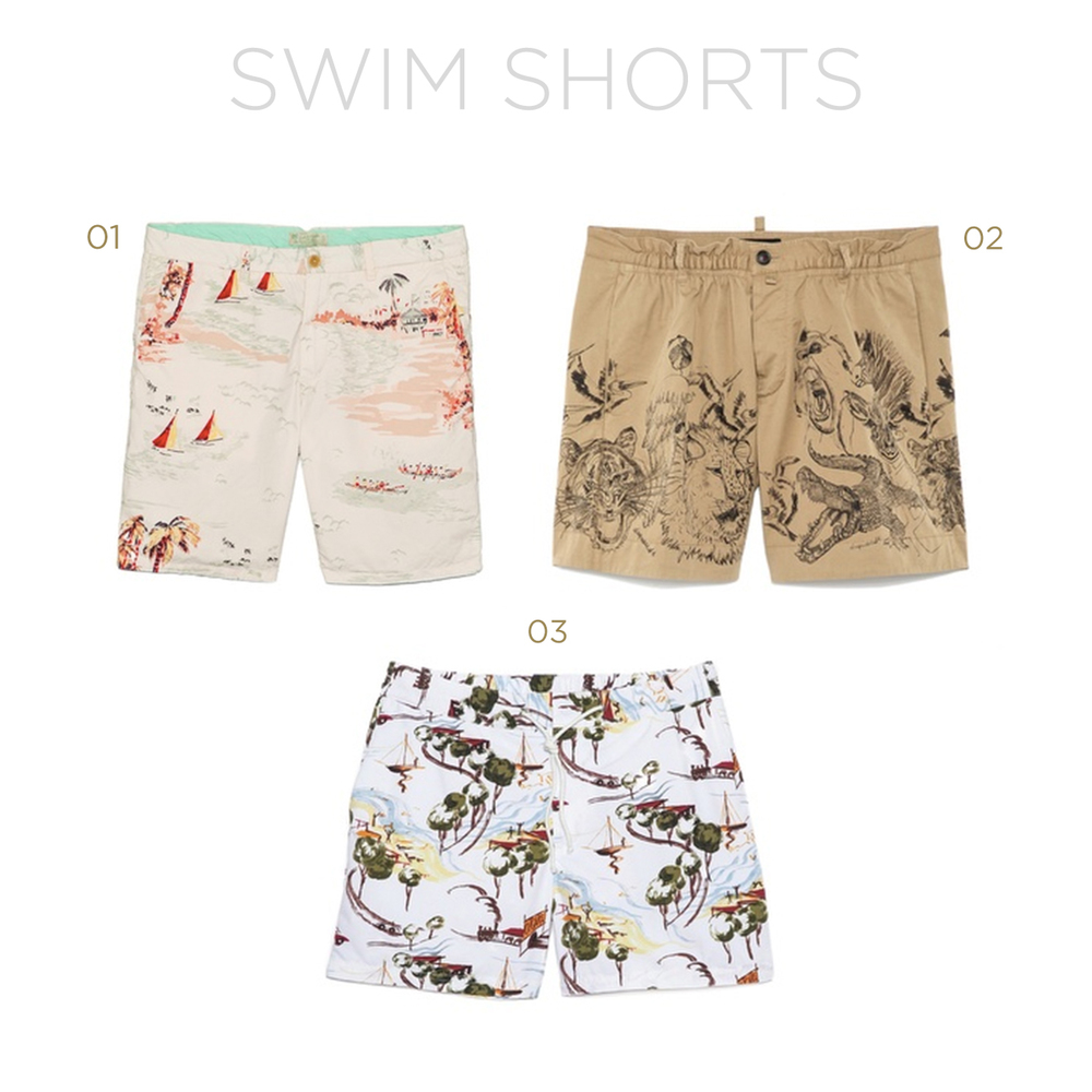 mybelonging-eastdane-mens-travel-essentials-shorts-giveaway.jpg