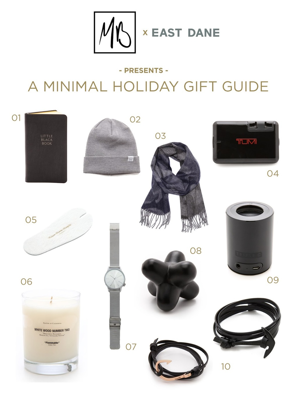 mybelonging-east-dane-gift-guide-giveaway.jpg