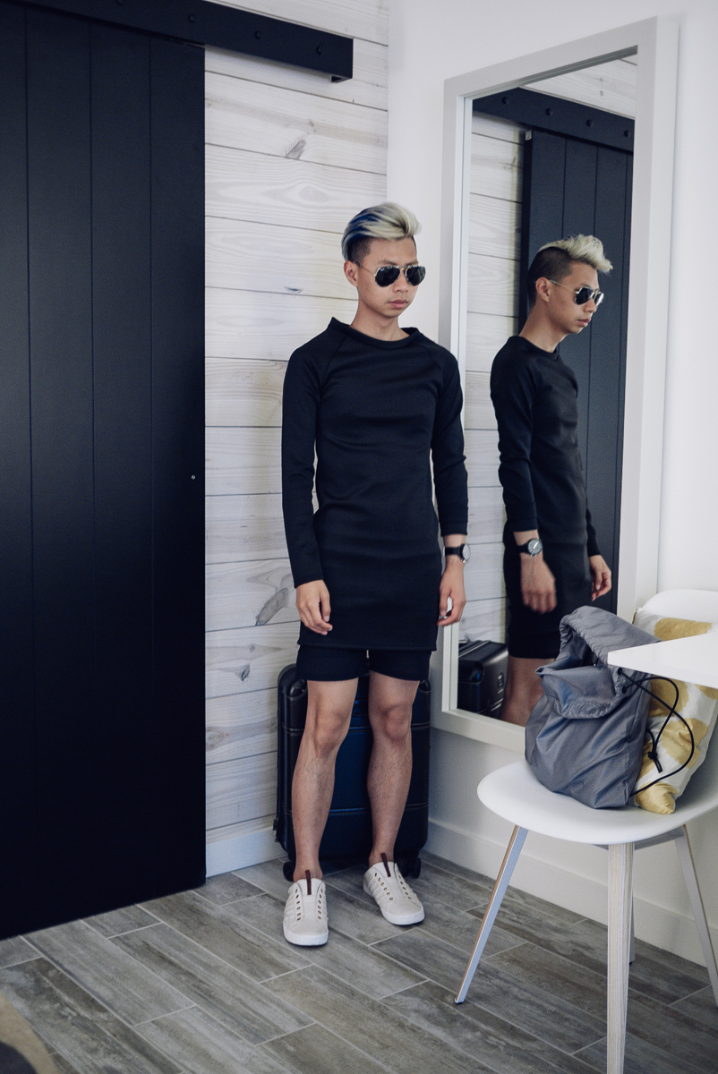 mybelonging-tommylei-androgynous-menswear-bellenbrand-4.jpg