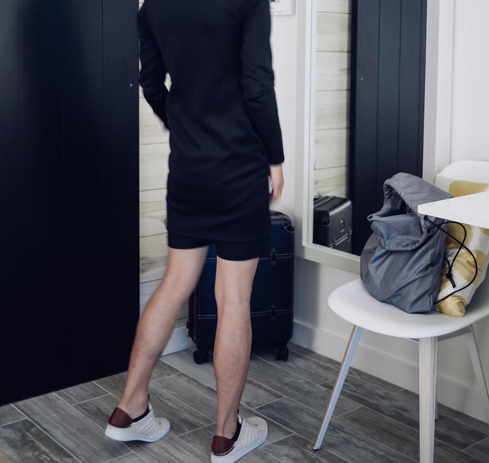 mybelonging-tommylei-androgynous-menswear-bellenbrand-3.jpg