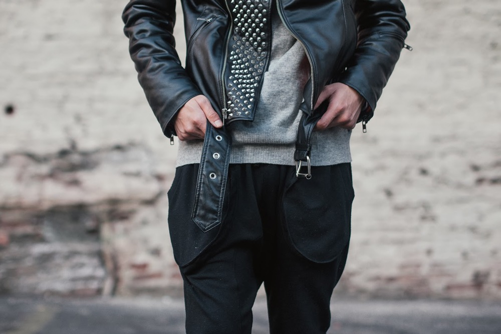 mybelonging-tommylei-menswearblogger-jamespayne-leatherjacket-karmaloop-drmartens-44.jpg