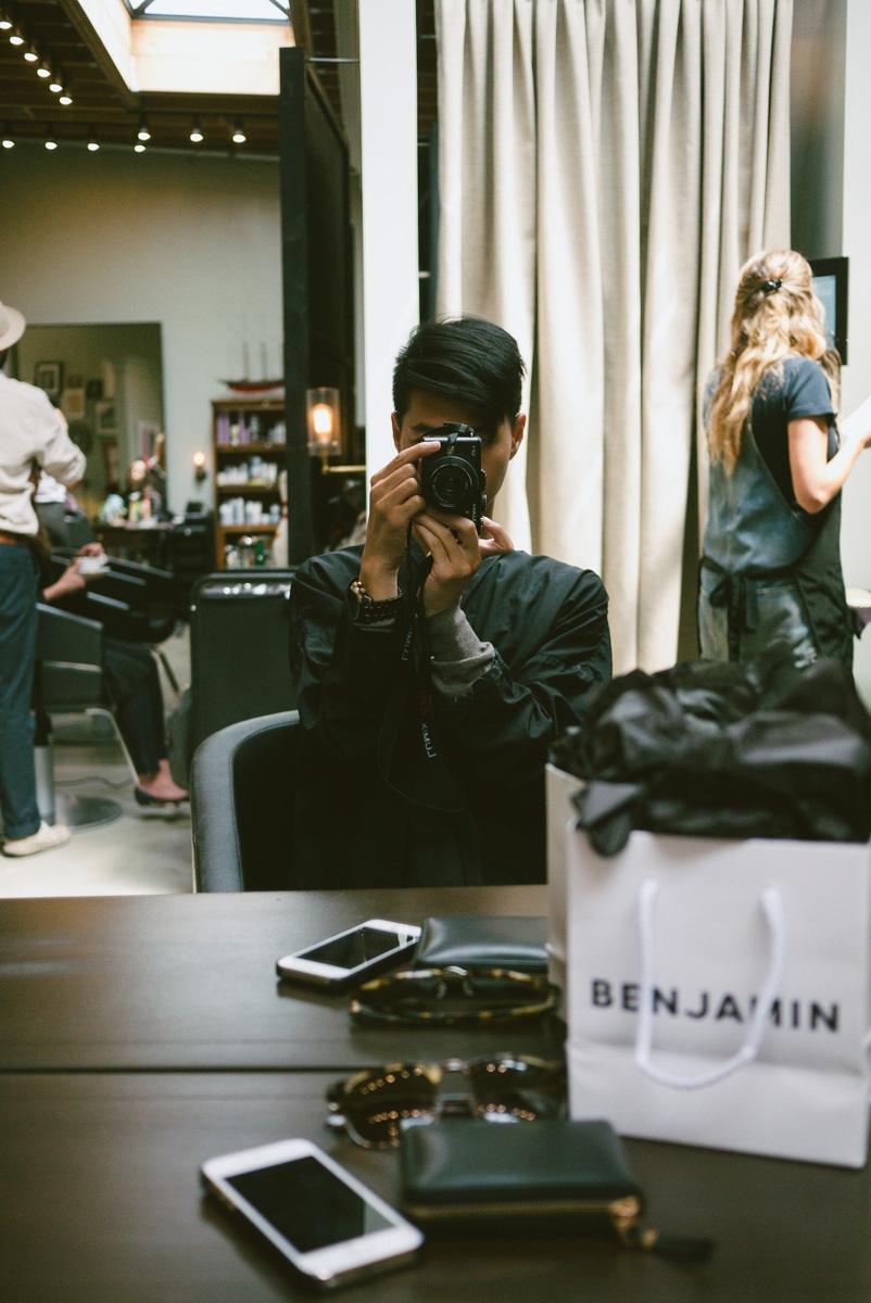 salon-benjamin-experience-losangeles-chad-kenyon-3.jpg