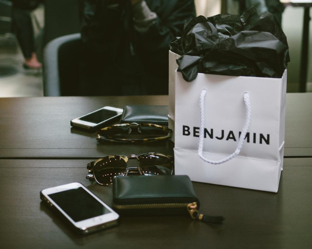 salon-benjamin-experience-losangeles-chad-kenyon-2.jpg
