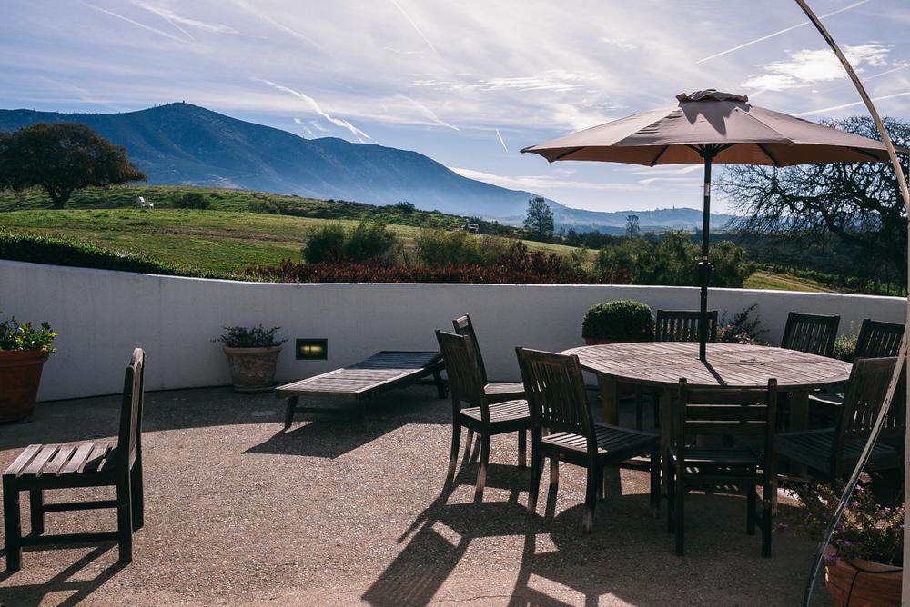 monterey-soledad-travel-chalone-vineyards-mansion-7.jpg