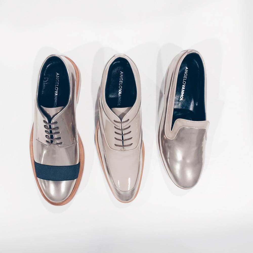 angelo-van-mol-ss15-mensshoes.jpg