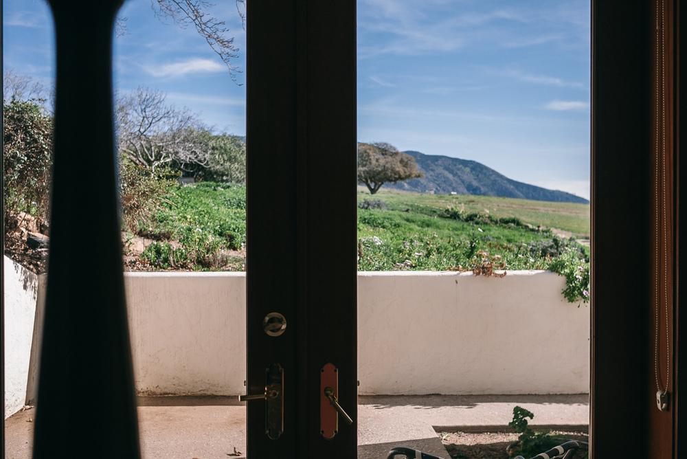 monterey-soledad-travel-chalone-vineyards-mansion-18.jpg