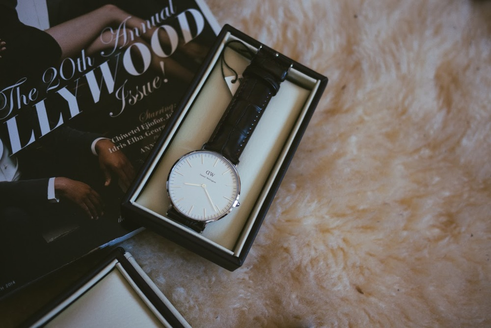 mybelonging-vfagenda-vfsc-vfsocialclub-danielwellington-watches-5.jpg