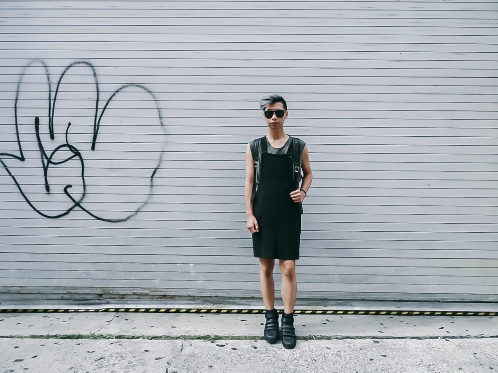 nyfwm-mybelonging-tommylei-streetstyle-pride-clothing-sixcrispdays-adidas-juunj-tomford-13.jpg