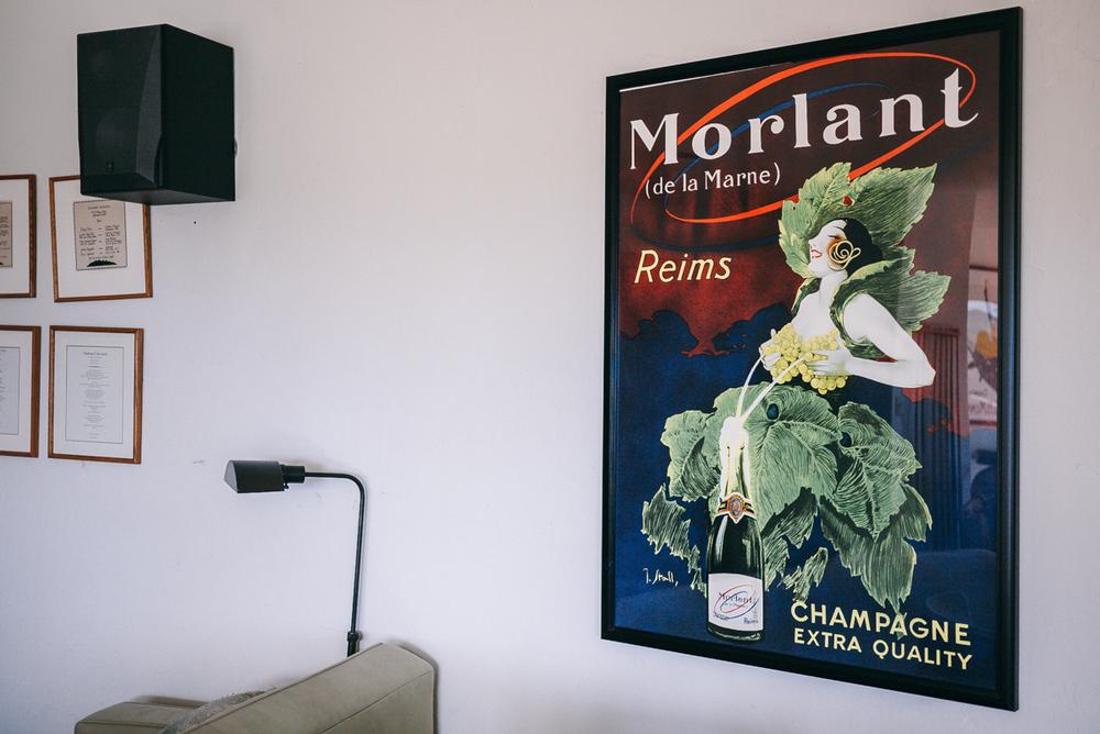 monterey-soledad-travel-chalone-vineyards-mansion-22.jpg