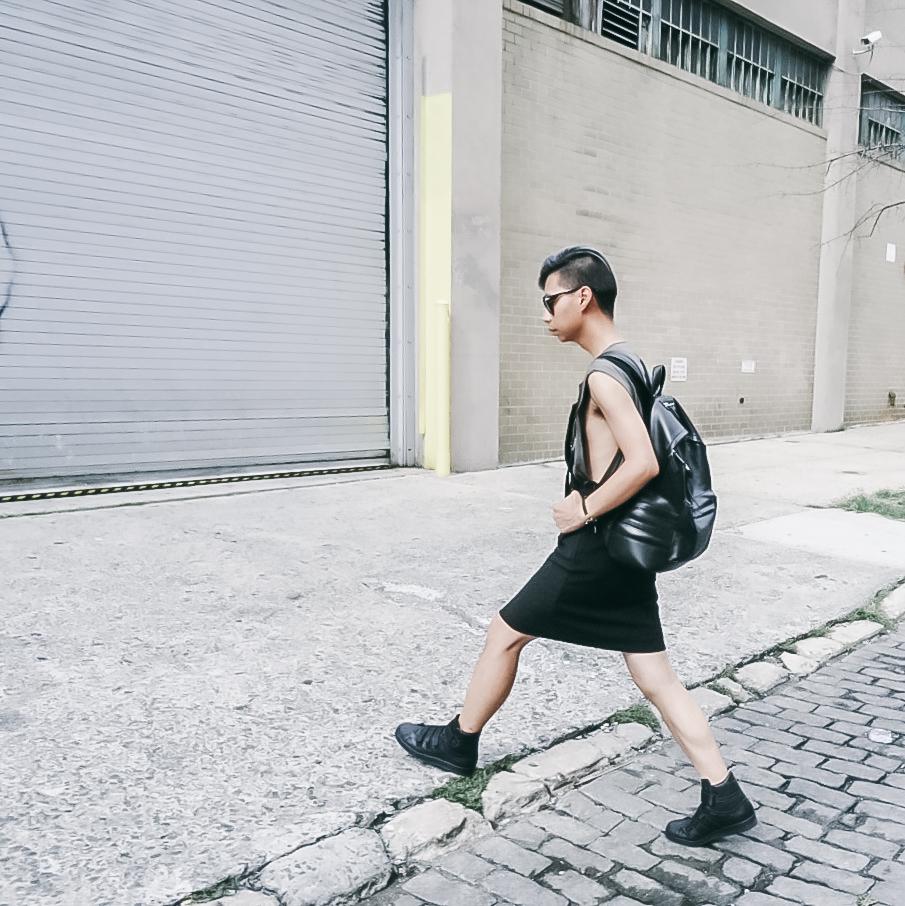 nyfwm-mybelonging-tommylei-streetstyle-pride-clothing-sixcrispdays-adidas-juunj-tomford-12.jpg