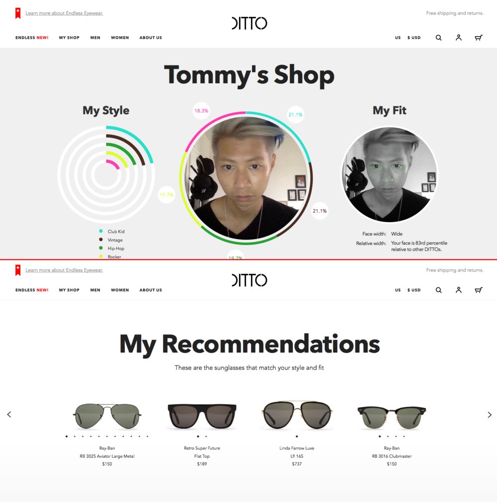 mybelonging-tommylei-ditto-endless-eyewear-service.png