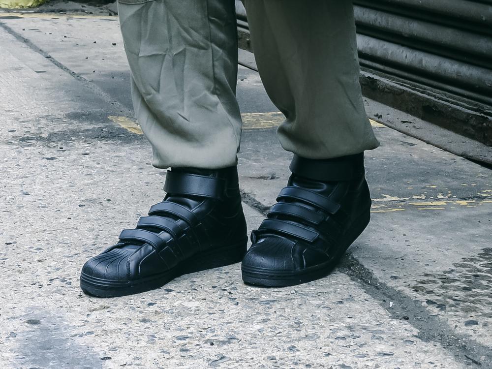nyfwm-mybelonging-tommylei-streetstyle-pride-clothing-sixcrispdays-adidas-juunj-tomford-4.jpg