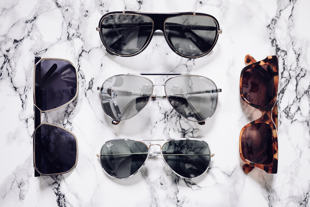 ditto-designer-sunglasses-endless-subscription-1.jpg