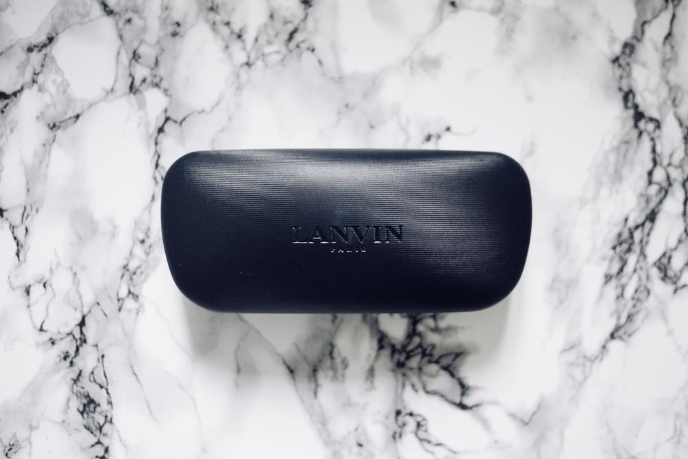 ditto-designer-sunglass-service-lanvin-packaging-1.jpg