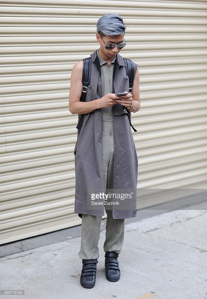 mybelonging-tommylei-nyfw-menswear-gettyimages-streetstyle.jpg