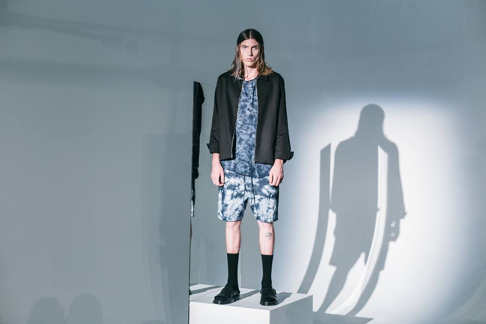 nyfwm-ss16-menswear-day-highlights-chapter-2.jpg