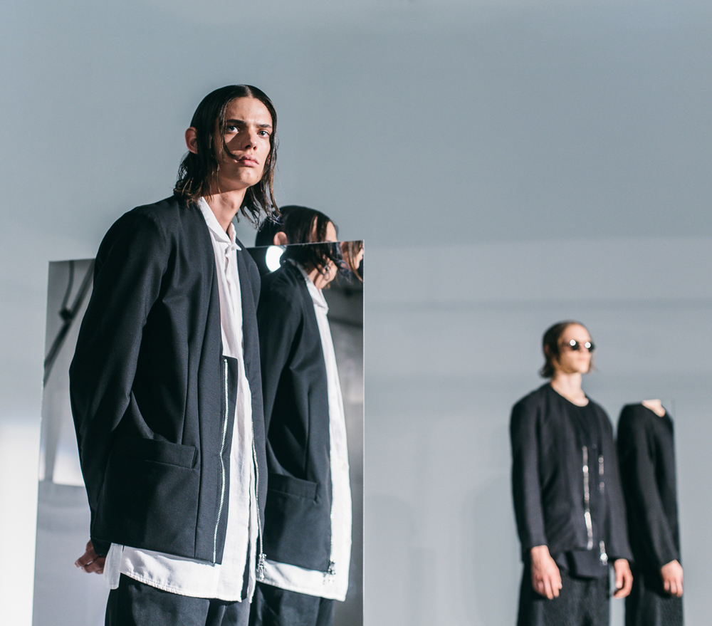 nyfwm-ss16-menswear-day-highlights-chapter-1.jpg