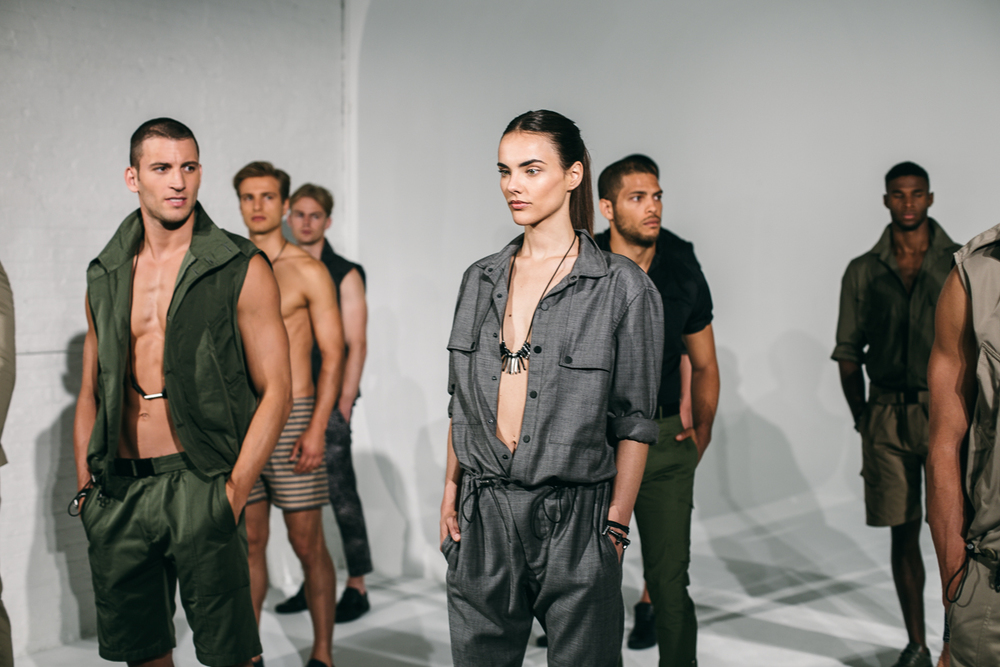 nyfwm-ss16-menswear-day-highlights-cadet-3.jpg