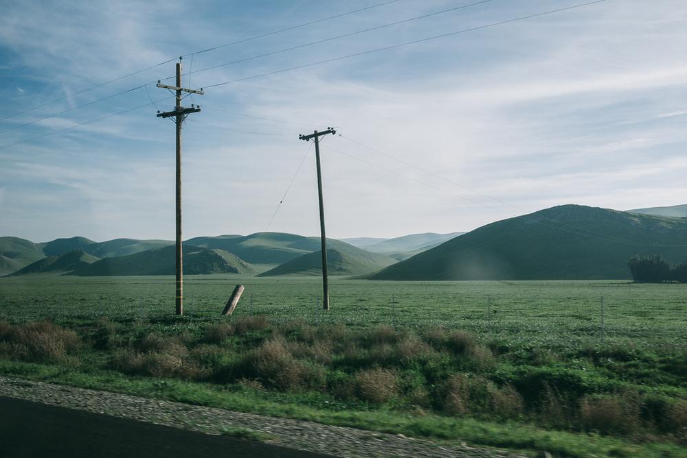monterey-soledad-travel-chalone-vineyards-mansion-29.jpg
