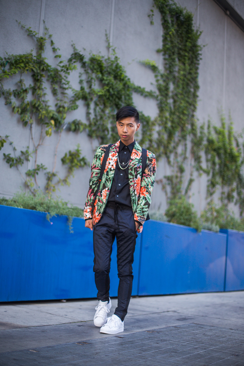 the-zara-floral-blazer-tommy-lei-mybelonging-menswear-5.jpg