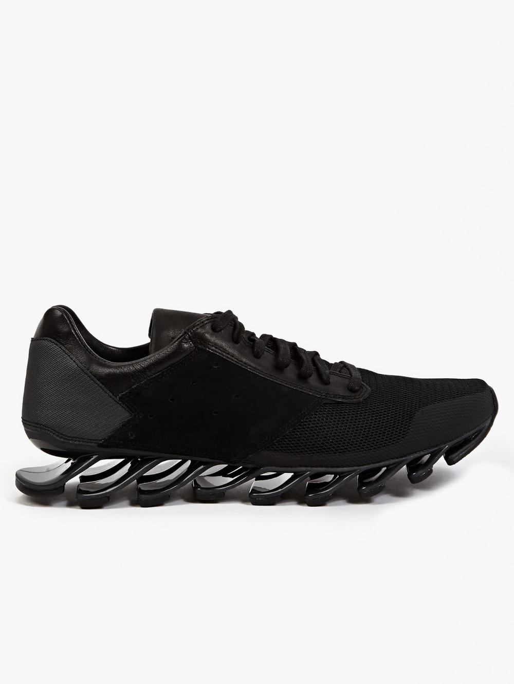 adidas-rick-owens-minimalist-edgy-sneakers1.jpg