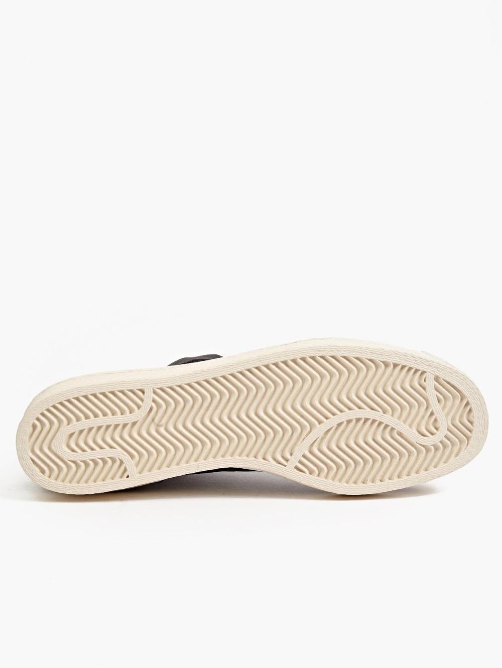 adidas-rick-owens-minimalist-edgy-sneakers9.jpg