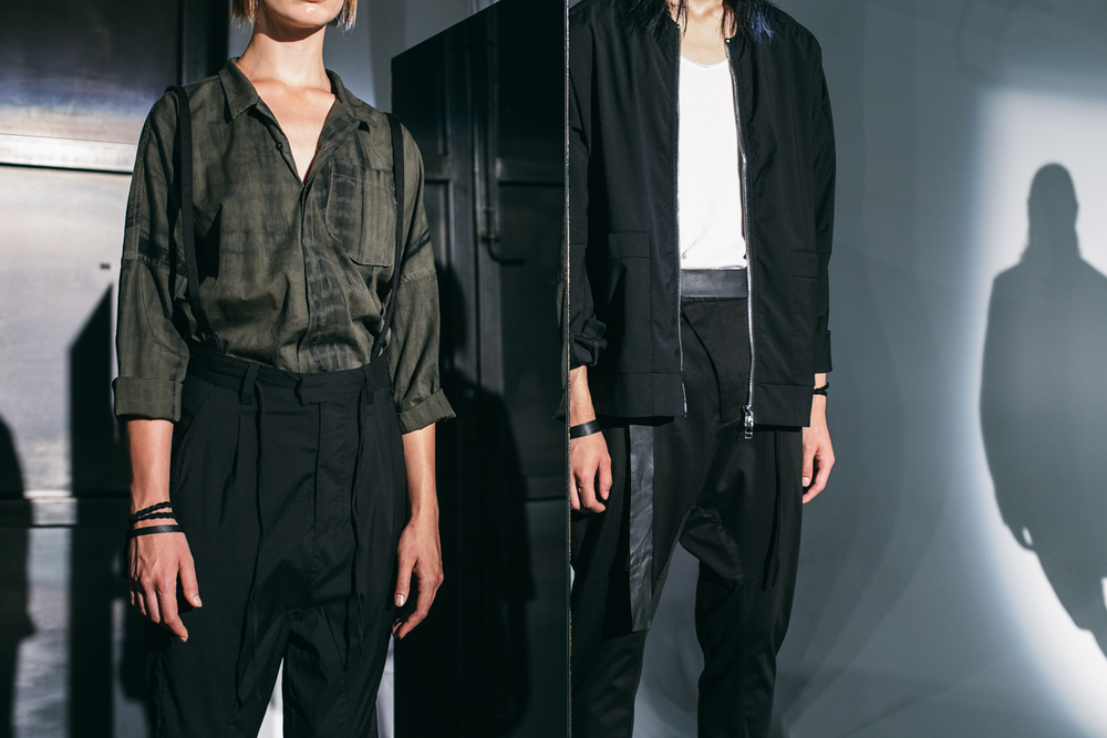 nyfwm-ss16-menswear-day-highlights-chapter-5.jpg