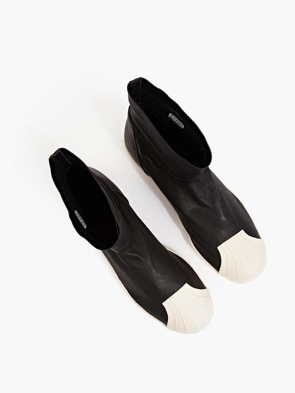 adidas-rick-owens-minimalist-edgy-sneakers8.jpg