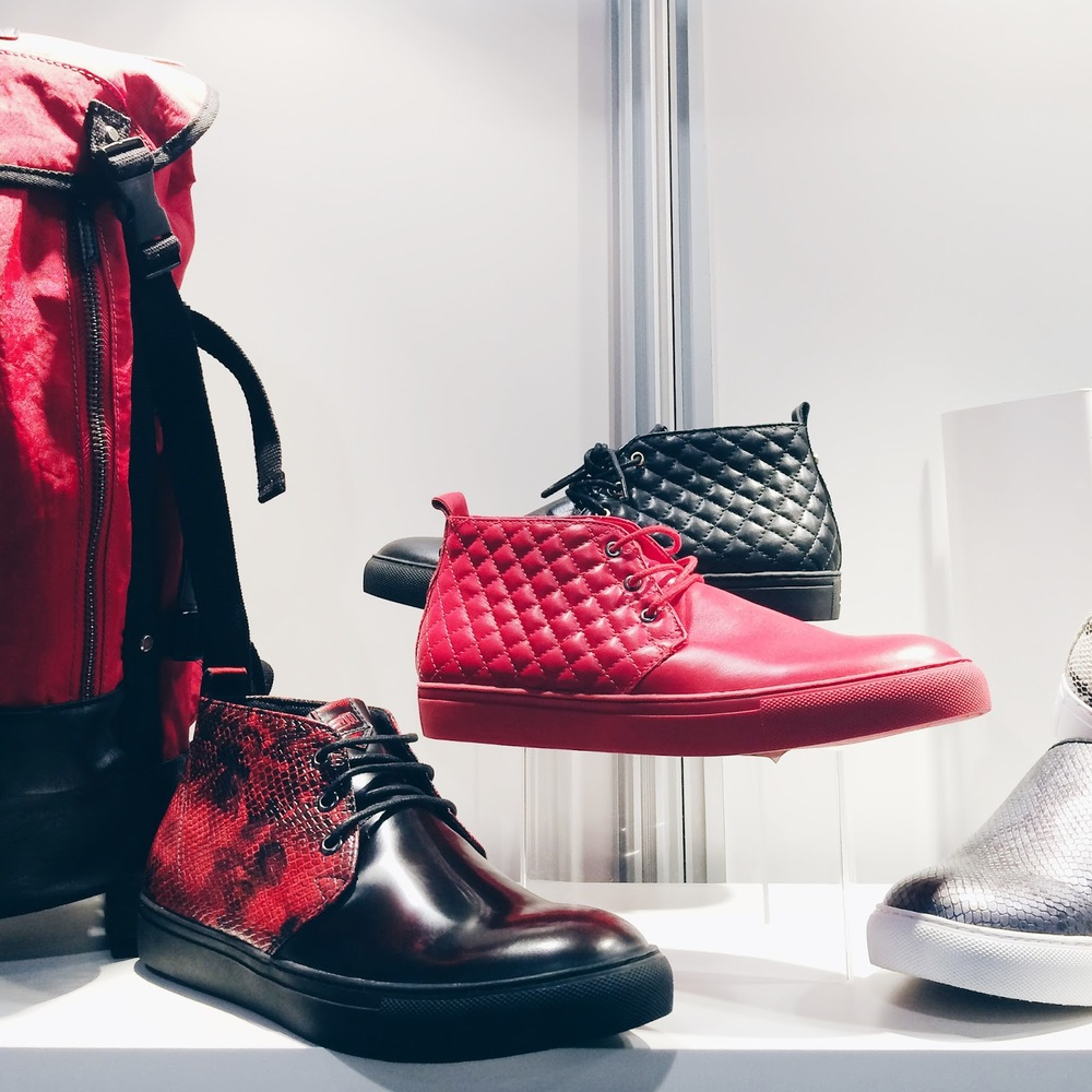 steve-madden-mens-shoes-ss15.jpg