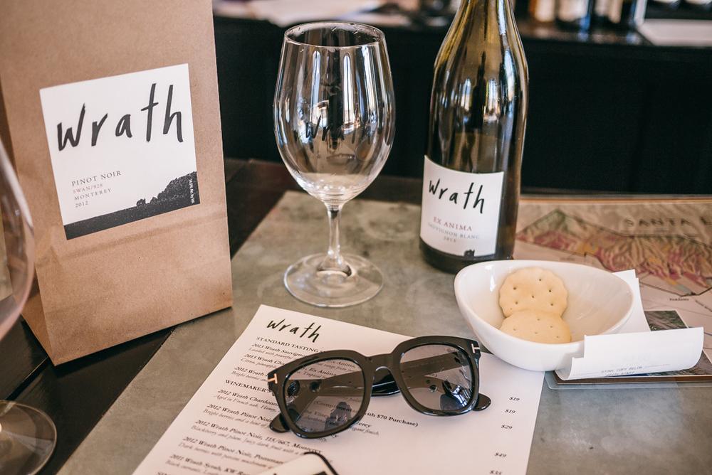 wrath-vineyard-monterey-soledad-6.jpg