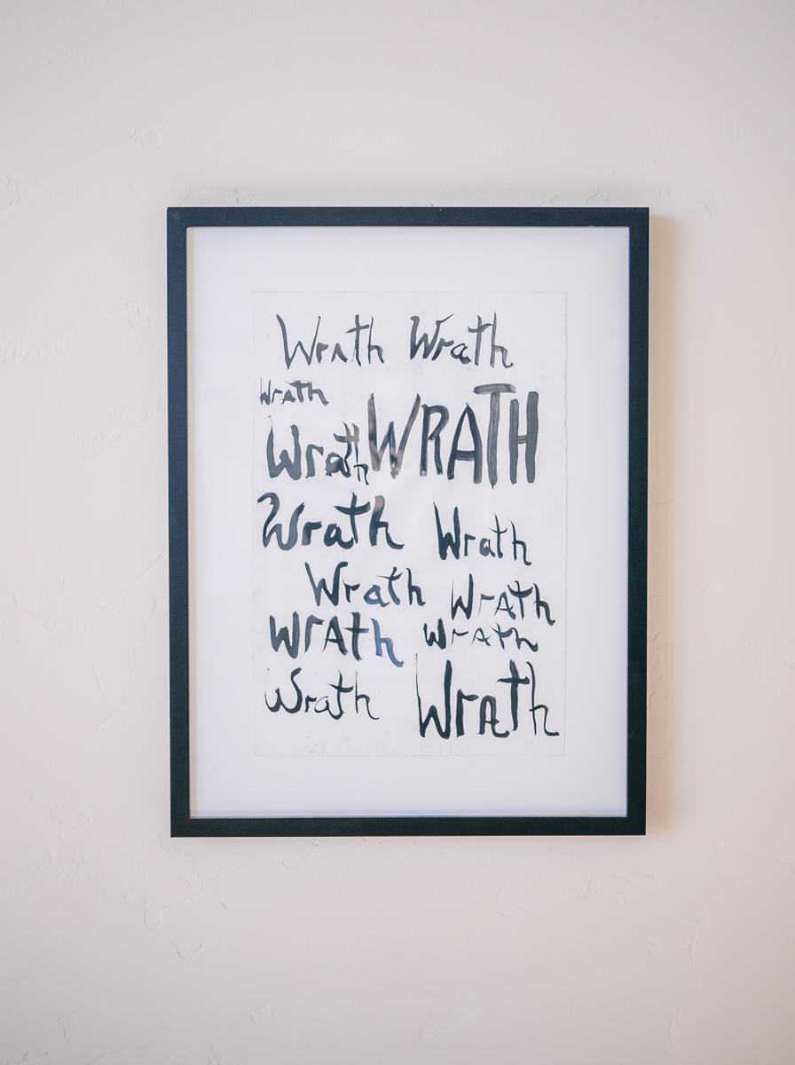 wrath-vineyard-monterey-soledad-5.jpg