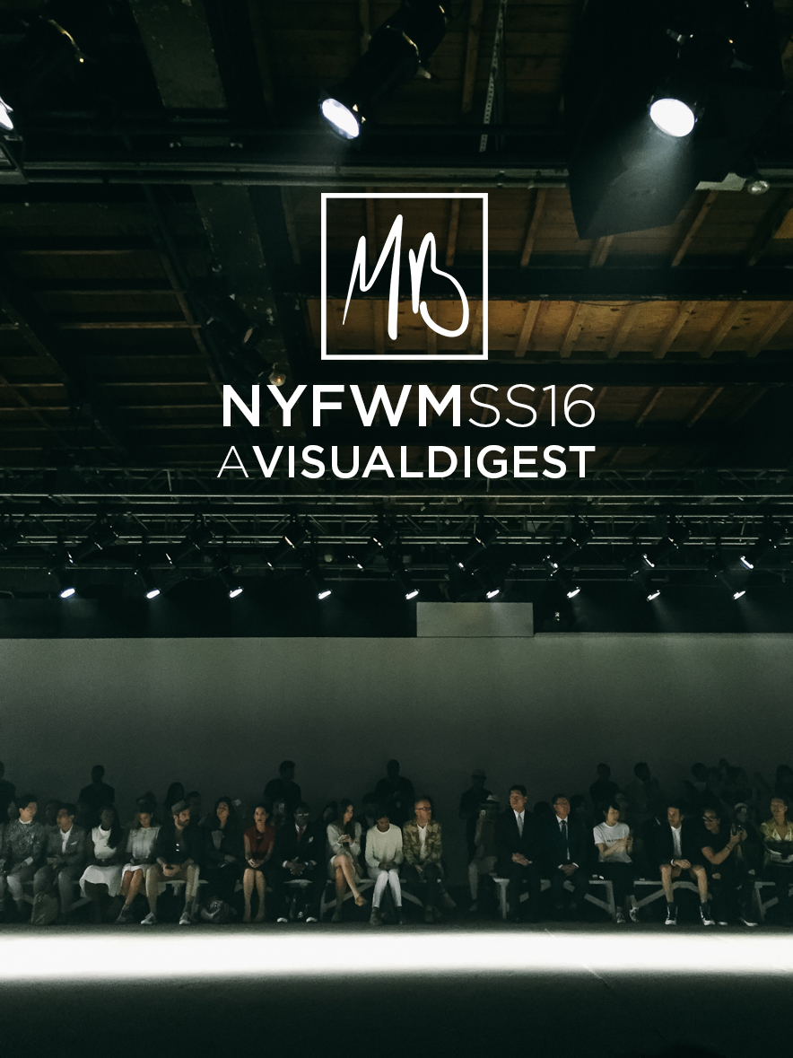 nyfwm-ss16-menswear-highlights-1.jpg
